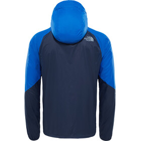 The North Face Flyweight - Veste Homme - bleu